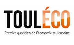 Touleco journal toulousain
