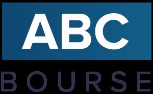 Logo www.abcbourse.com