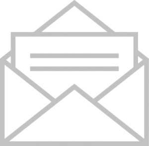 envelope126