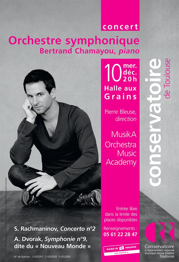 Concert-10-12-2016-BertrandChamayou