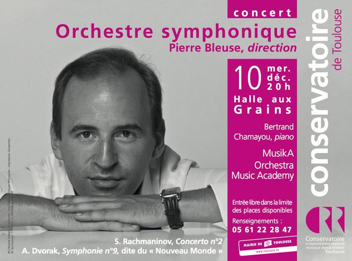 Concert-10-12-2016-PierreBleuse